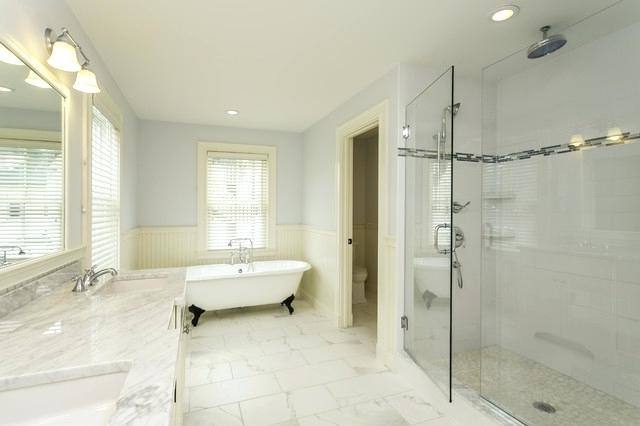 Carrara Marble Bathroom Marble Tile Bathroom Ideas Marble Bathroom Ideas Marble Tile Bathroom Ideas Marble Bathroom Floor Tile White Marble Bathroom Marble