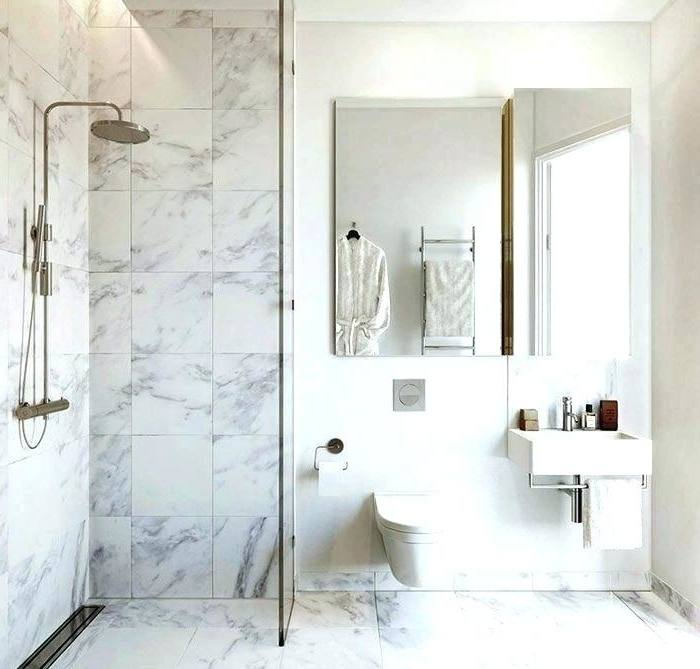 Joyous Small Marble Bathroom Ideas Unusual Inspiration Carrera