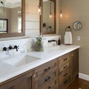 dark grey bathroom ideas