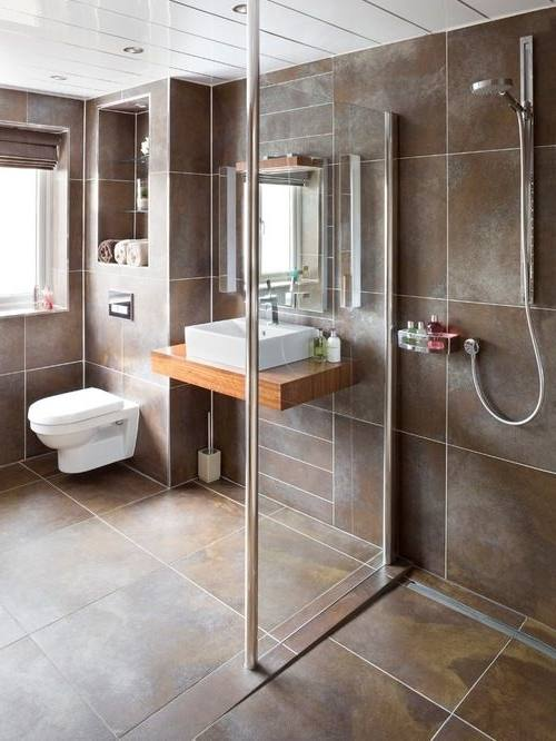 disabled shower disabled bathroom design disabled bathroom design disabled access bathrooms best disabled bathroom ideas on