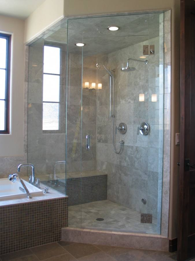 brahlersstop - #bathroomdesign #BathroomDecor