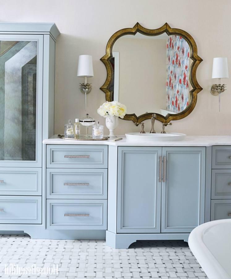 | decor ideas | Pinterest | Budgeting, House and Bath