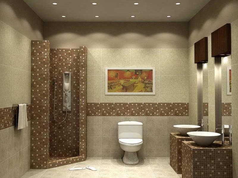 Bathroom Wainscoting Ideas Walls Walls In Bathroom Wainscoting Ideas Bathroom Wainscoting Bathroom Ideas Ideas Bathroom Walls Ideas Black Wainscoting