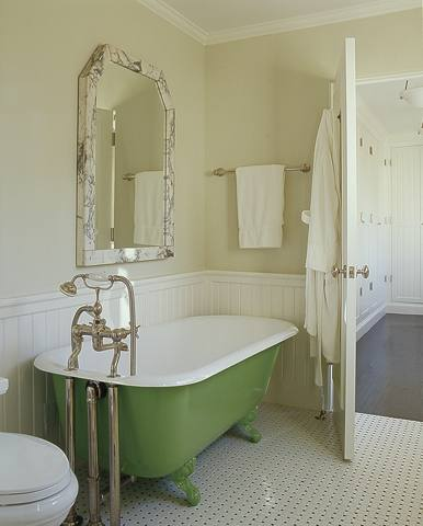 clawfoot tub bathroom tub bathroom ideas filler small design clawfoot tub bathroom design ideas clawfoot tub
