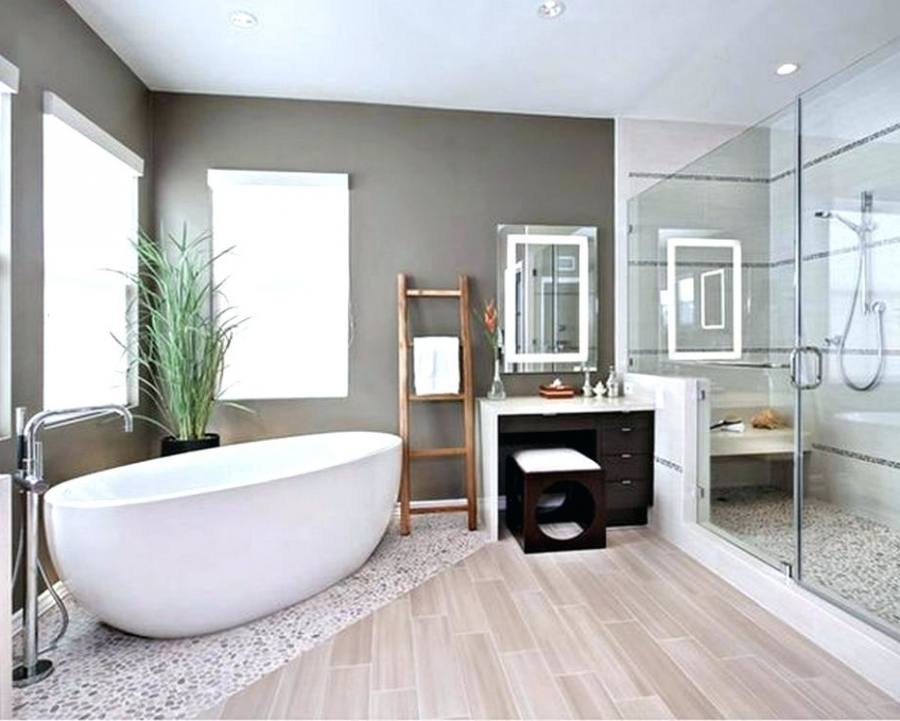 apartment bathroom ideas the one system to use for apartment bathroom ideas apartment bathroom decorating ideas