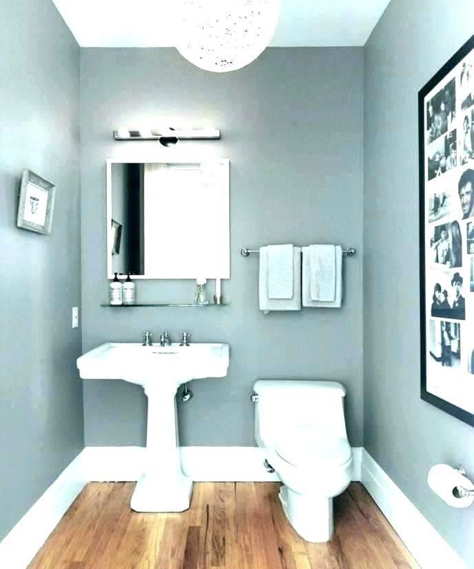 interesting bathroom colour ideas for small bathrooms bathroom color schemes for small bathrooms bathroom ideas color