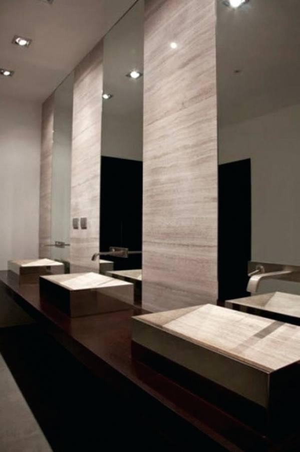 kohler bathroom ideas bathroom sink by sinks in white bathroom ideas kohler bathroom design ideas