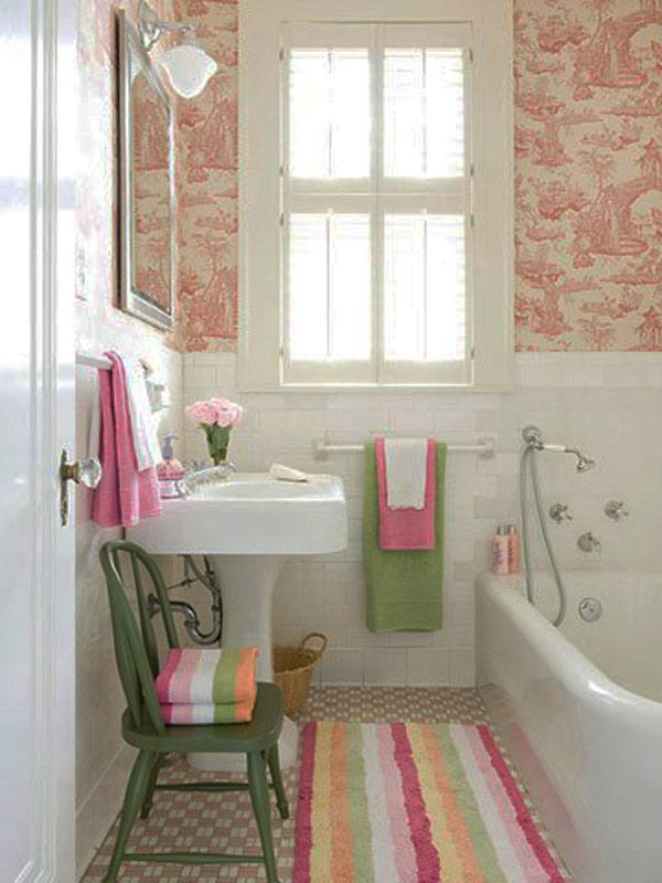 bathroom pictures ideas rustic bathroom small