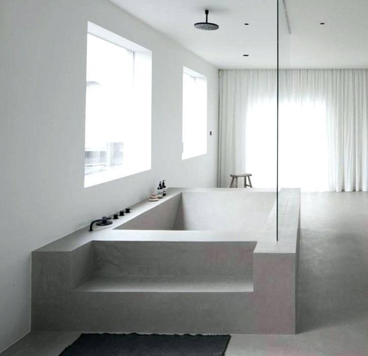 Tile Idea Master Bathroom Ideas Pinterest From Stone Tile Bathroom, source:pinterest