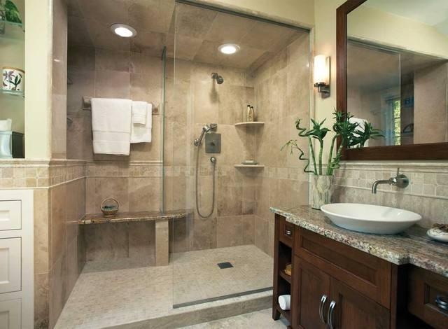 Houzz Bathroom Ideas A Bathrooms Trendy Houzz Bathroom Ideas