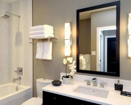Surprising Bathroom Remodel Ideas On A Budget 8 Diy Shower Designs Tile Renovation Small Design Furniture