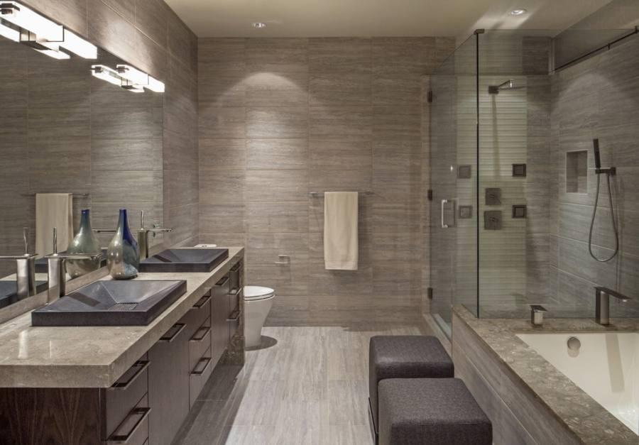 bathroom ideas images