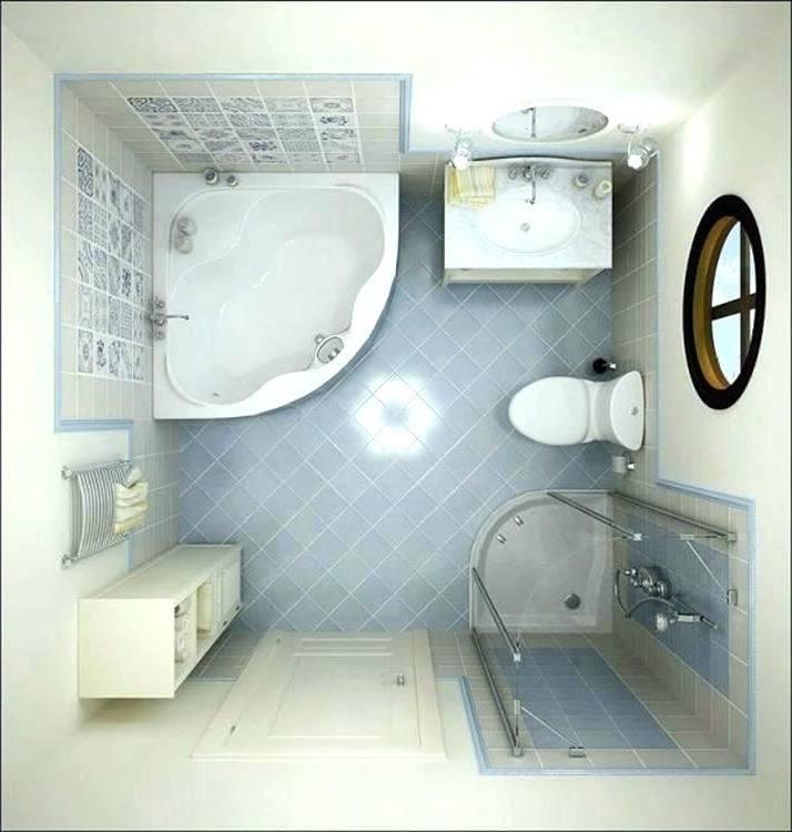 standing shower ideas standing shower designs medium size of bathroom bathroom ideas freestanding bath shower bathtub