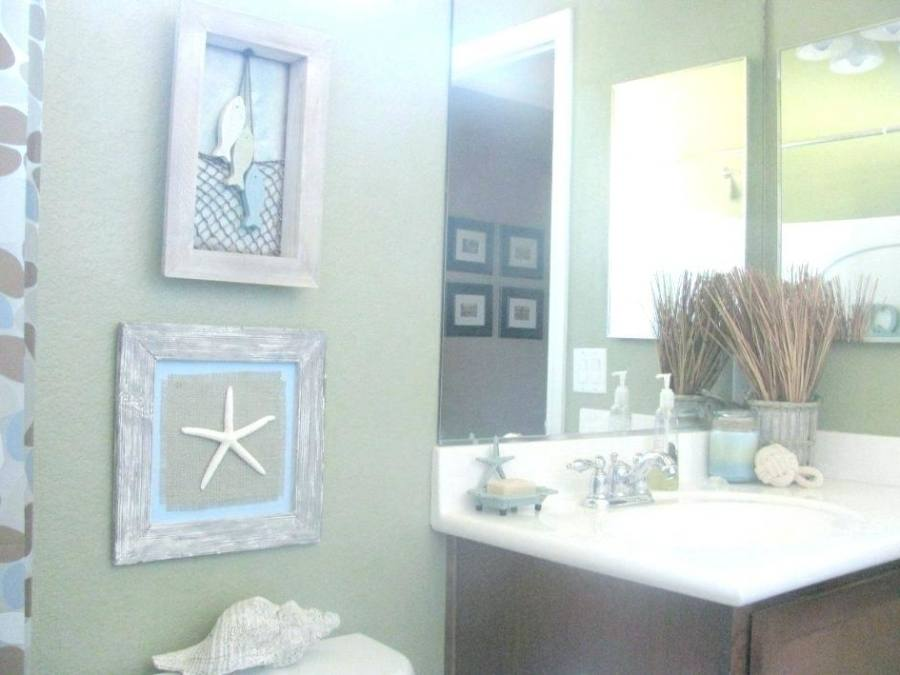 bathroom walk in shower ideas shower bathroom walk shower designs small bathrooms with bathroom walk in
