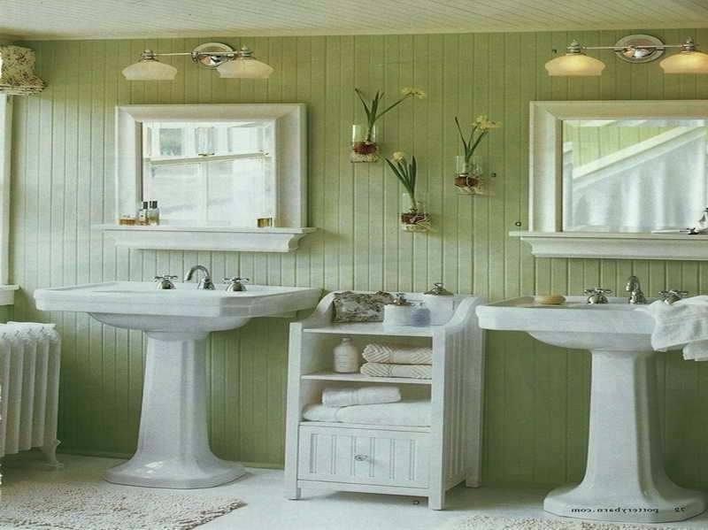Cottage Bathrooms Ideas Cottage Bathroom Ideas Beach Cottage Bathroom Ideas Beach House Bathroom Ideas Coastal On Beach Cottage Bathrooms Design Cottage