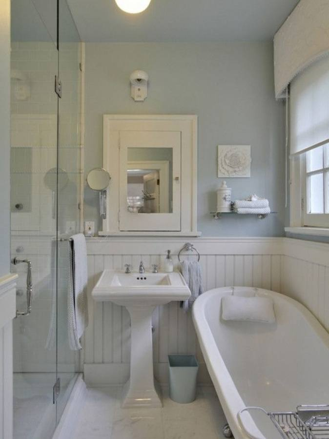 Farmhouse Style Bathroom Mirrors Large Size Of Bathroom Farmhouse Bathroom Mirror Rustic Farmhouse Bathroom Ideas Cottage Inspired Bathrooms Farmhouse Home