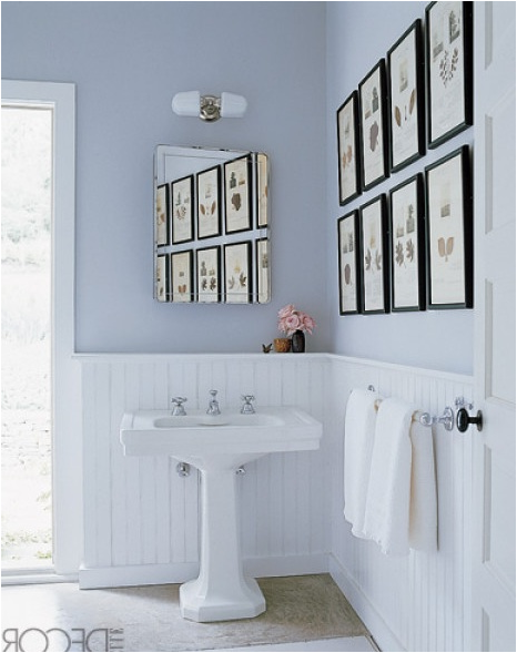 rustic bathroom ideas farmhouse
