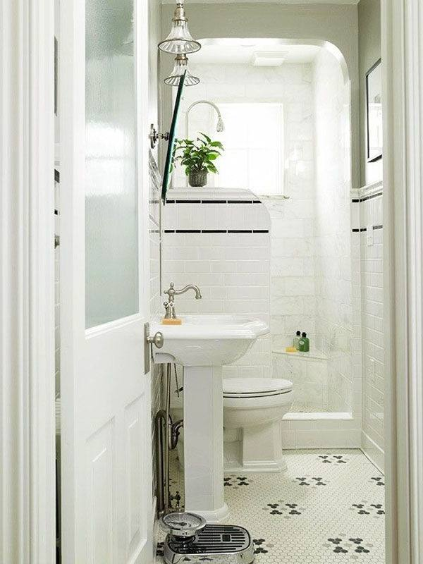 cottage bathroom decorating ideas country style