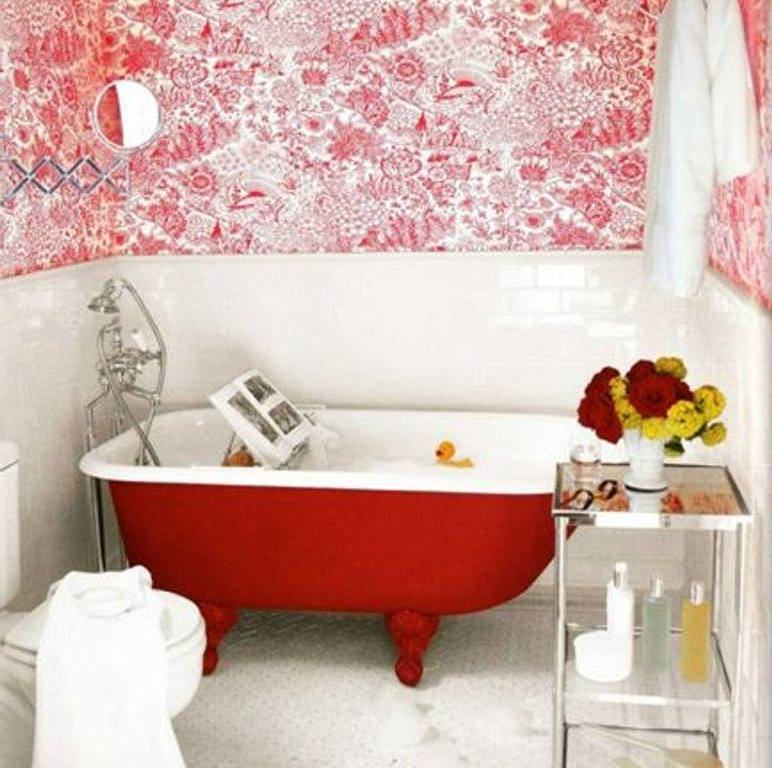 small clawfoot bathtub best corner bath ideas on corner tub shower combo corner tub remodeling small