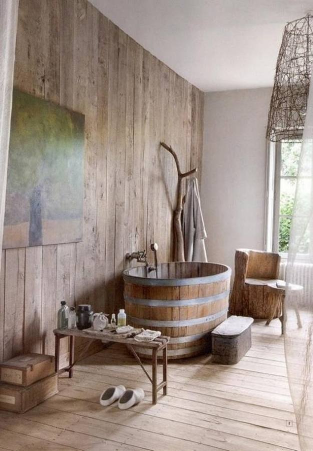 western bathroom ideas western bathroom designs bathroom set ideas large size of bathroom ideas rustic style