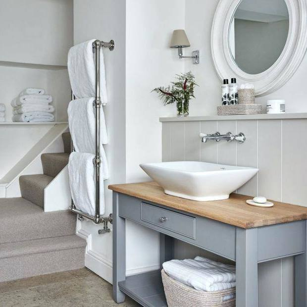 country style bathroom ideas country style bathroom ideas modern country bathrooms ideas modern country style bathrooms