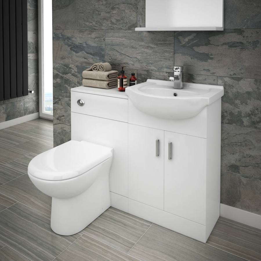 Bathroom Ideas Which intended for The Most Awesome and also Stunning uk bathroom design ideas with