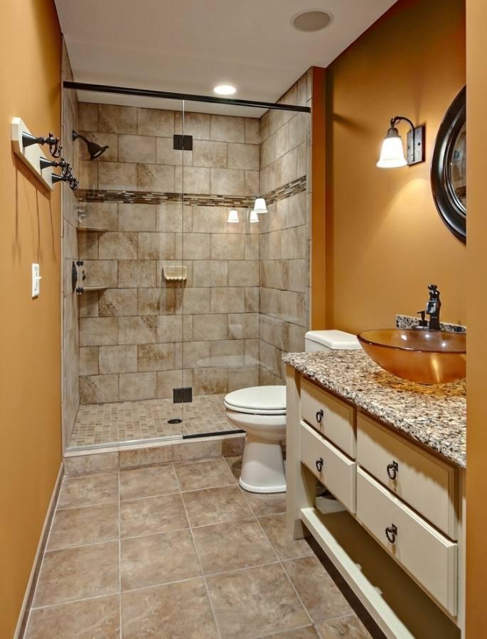 Bathrooms Design Bathroom Unbelievable Photo Ideas Million Dollar Master Beautiful