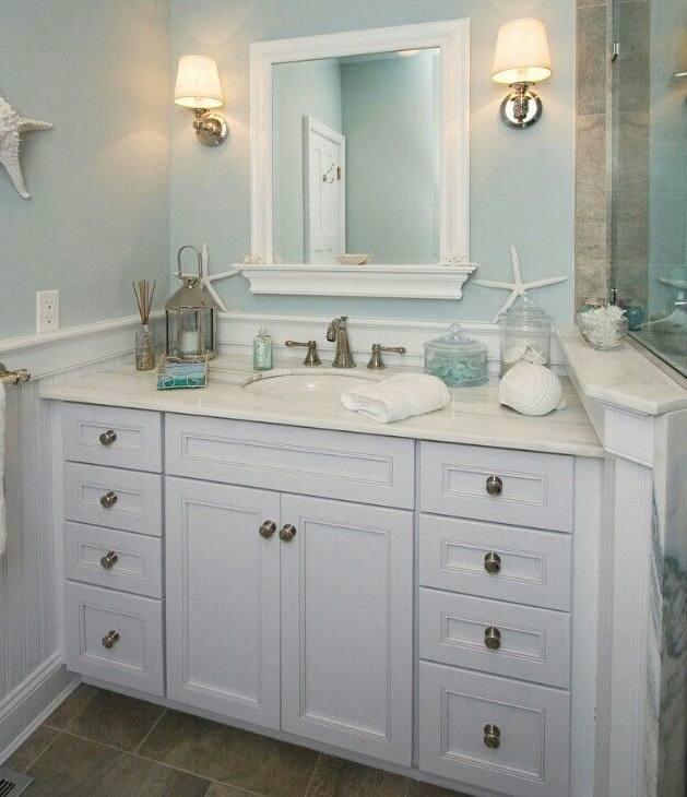 ocean bathroom decor attractive small bathroom themes images about bathroom ideas ocean bathroom theme beach themed