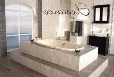 bathroom sets at ctm specials on tiles tile design ideas
