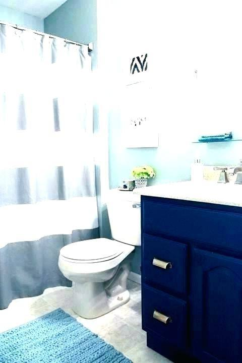 bathroom themes ideas delightful design bathroom design themes colorful and fun kids bathroom ideas small bathroom
