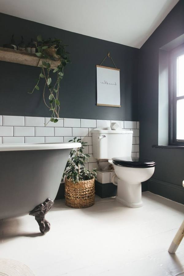 Bathroom Remodel On A Budget Small Bathroom Remodel On A Budget