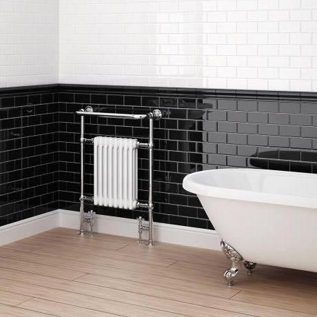 modern bathroom ideas uk ideas for small bathrooms luxury bathroom small bathroom paint ideas modern bathroom