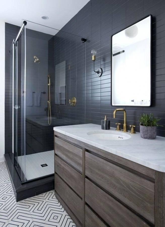 dark floor bathroom dark tile bathroom floor dark tile bathroom ideas best of download modern bathroom