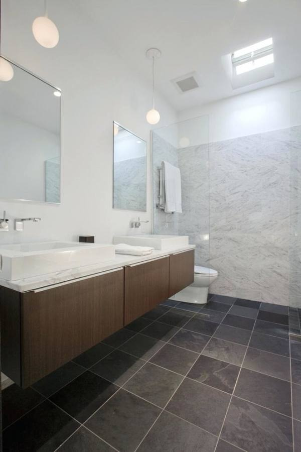 dark bathroom ideas dark tile bathroom ideas inspirational best dark bathrooms ideas on modern recessed dark