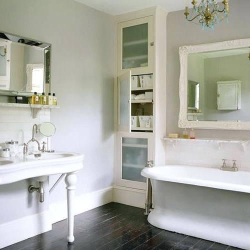 sheen dark tile bathroom ideas black tile bathroom full size of bathroom ideas dark tile gray