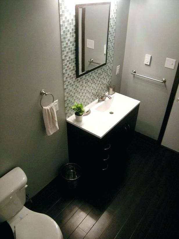 dark gray floor tile gray flooring ideas dark gray floor tiles light grey bathroom ideas and