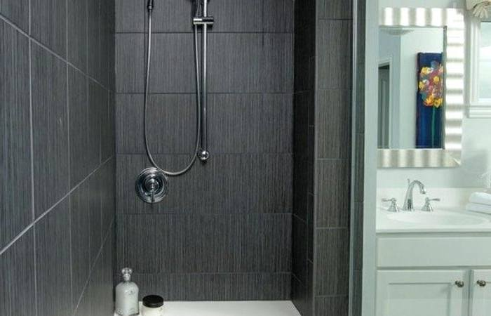 dark gray bathroom bathroom black cabinets best black cabinets bathroom ideas on black dark gray bathroom