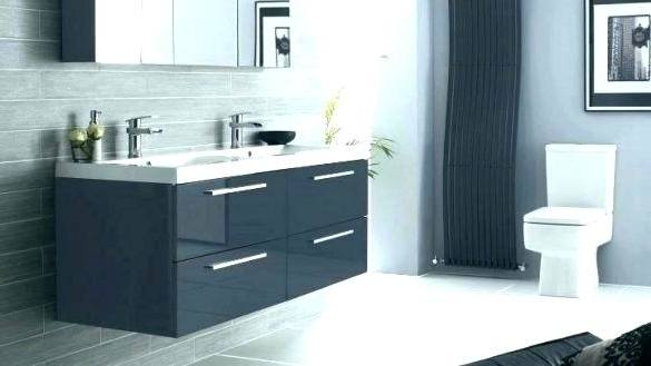 grey vanity bathroom ideas full size of bathroom ideas in gray tile shower blue colors tiles