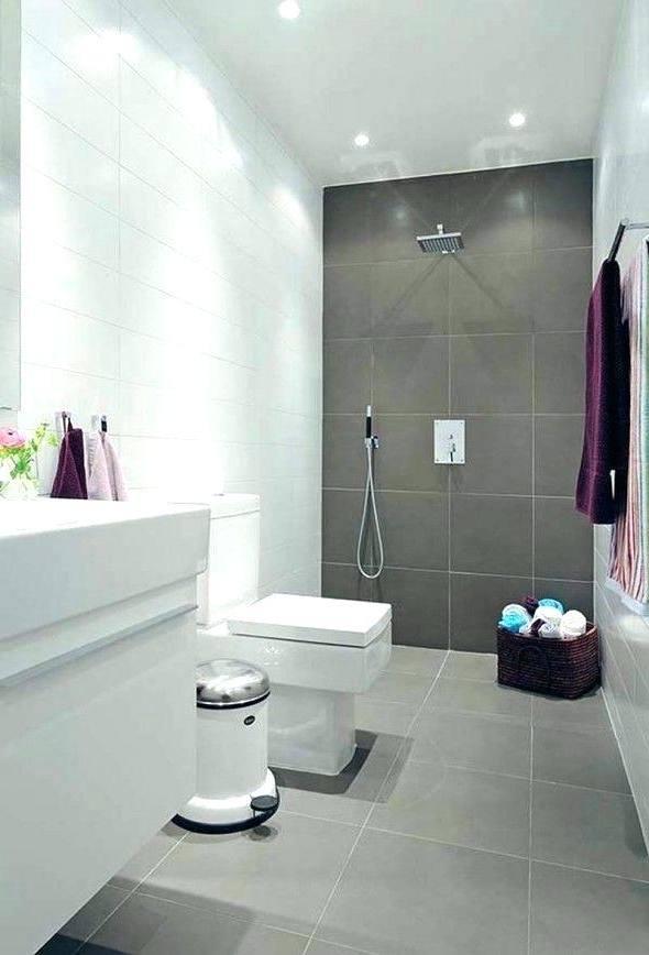 gray bathroom tile ideas gray bathroom ideas interior design gray bathroom tile gray bathroom tile gray