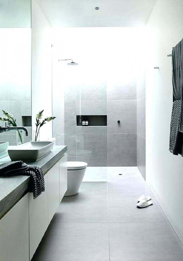 grey floor tile best grey floor tiles bathroom ideas on grey tiles gray tile gray tile