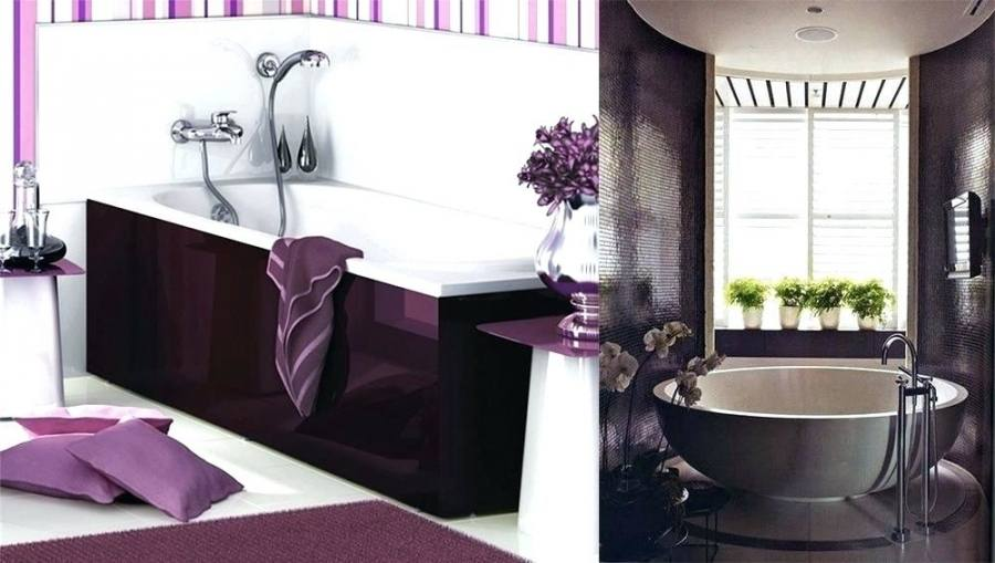 Bathroom Remodeling Costs Small