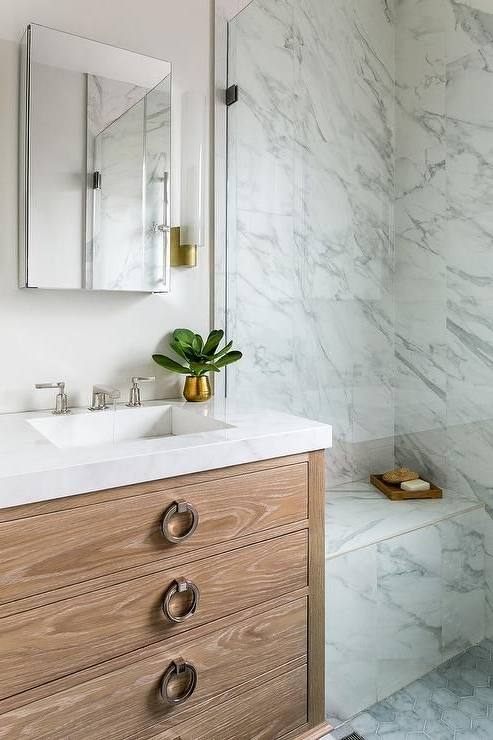 restoration hardware bathroom vanity decoration ideas bathroom ideas restoration hardware restoration hardware bathroom vanity craigslist