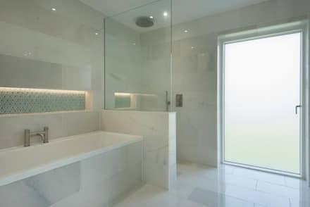 Decor Simple Bathroom Designs Bathroom Design : Interior Spaces Story Budget Without