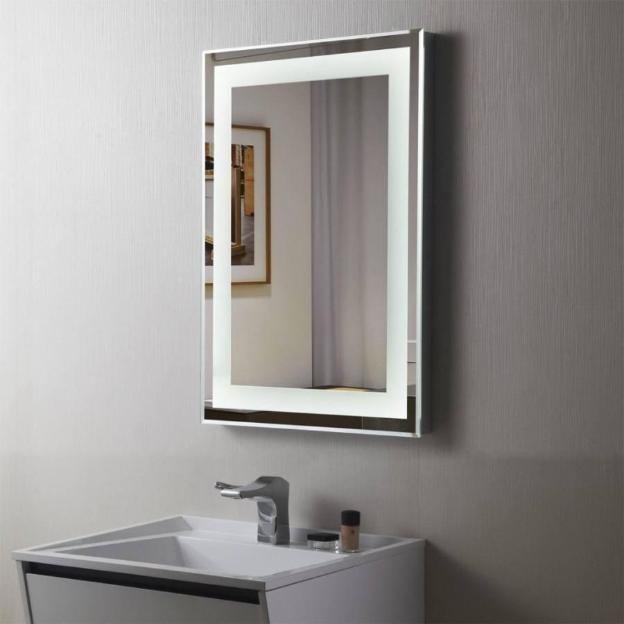 Rectangle Shape Undermount Sinks White Double Wash Basins Marble Kohler Verticyl Sink Small Rectangular