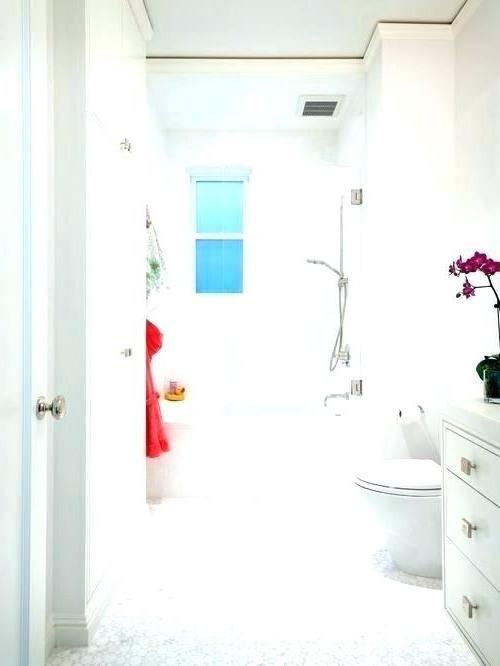 modern bathrooms ideas small white bathroom floor tiles texture