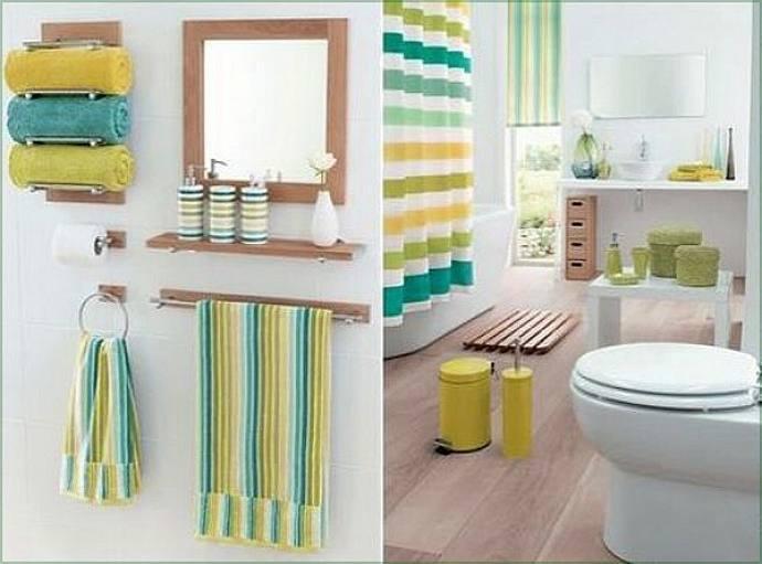 Creative Design Small Bathroom Ideas On A Budget Hgtv Pictures Singular 97
