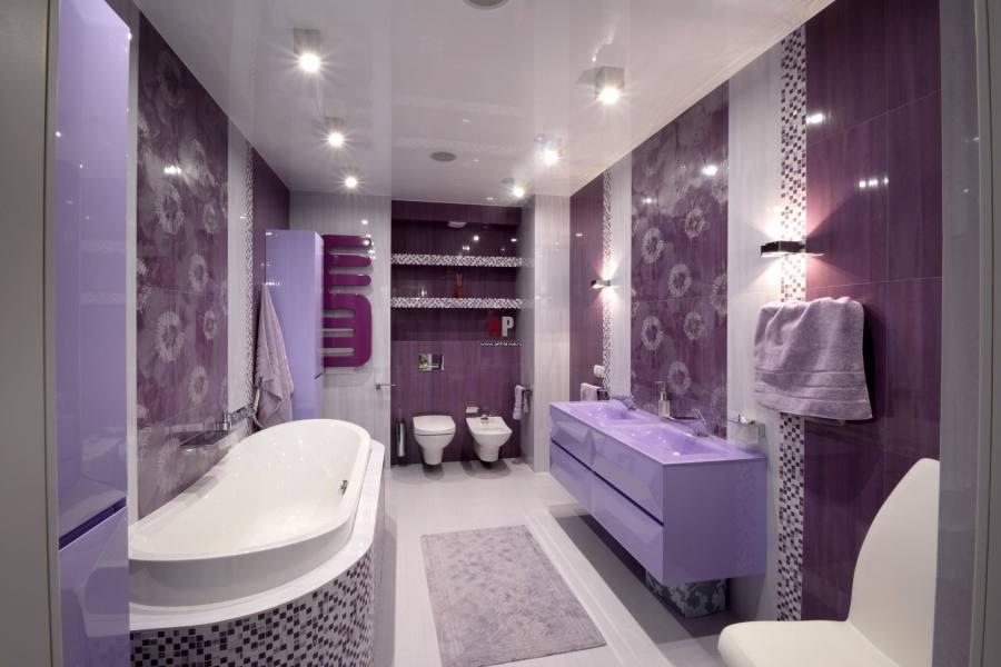 purple bathroom decorating ideas pictures purple bathroom decor ideas purple bathroom ideas purple bathroom ideas classic