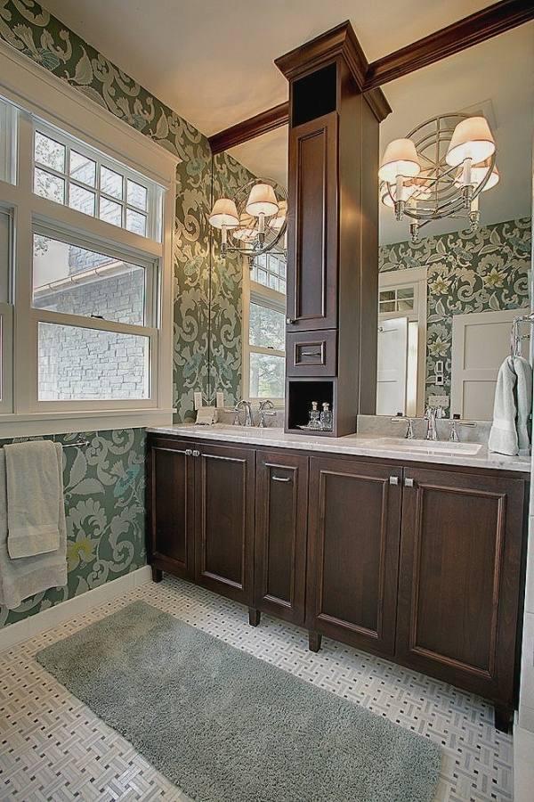 bathroom ideas awesome vanity gallery interior design in ikea online