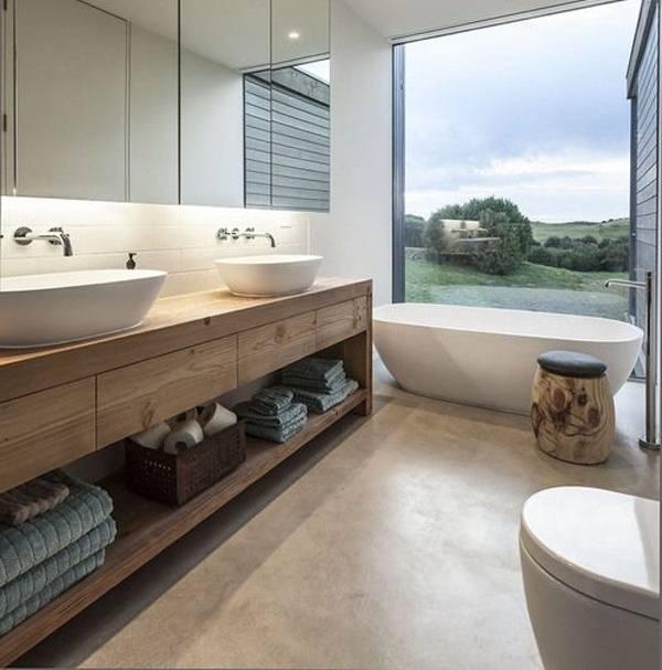 small bathroom design ideas australia 8 small bathrooms that shine home remodeling bathrooms ideas for small