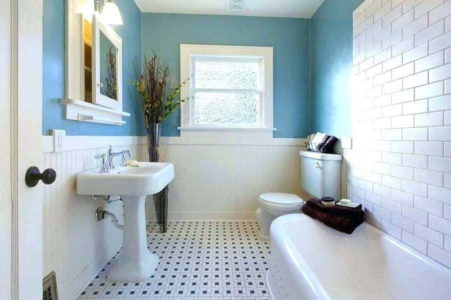 We also delivers some of handy Bathroom Design advice, in which couple of the following tricks can be very simple, which you may put into practice pretty